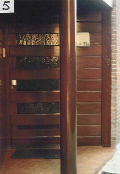 Kennel het hoog oord fokker van cesky terriers schnauzers - Hal ingang design huis ...